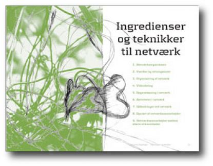 ingredienser0_0